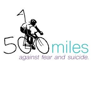 500 miles v3