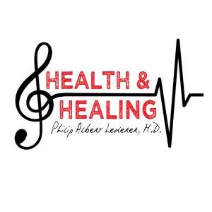 health and healing v1